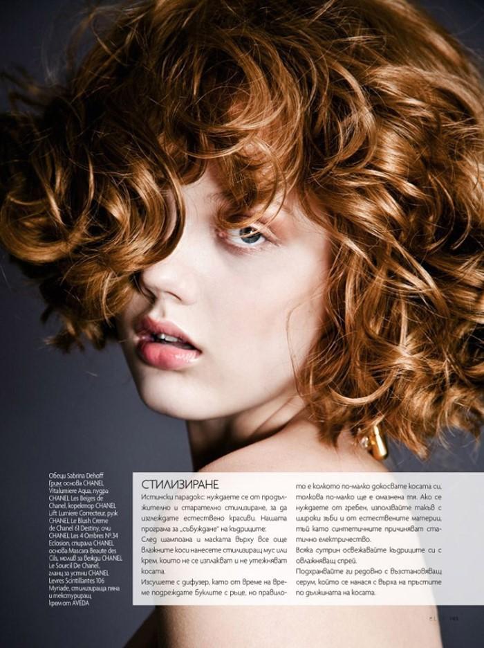 WTFSG_1920s-hairstyles-short-curly-bobs-updos_Sarah-Baumann