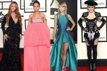 WTFSG_2015-grammy-awards-red-carpet-style