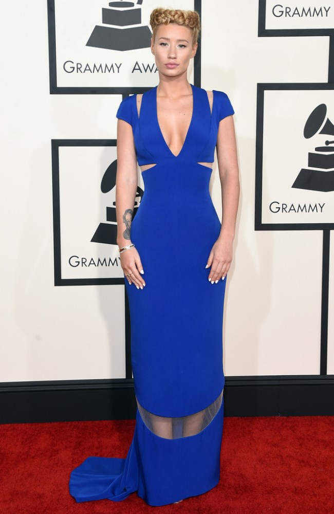 WTFSG_2015-grammy-awards-red-carpet-style_Iggy-Azalea