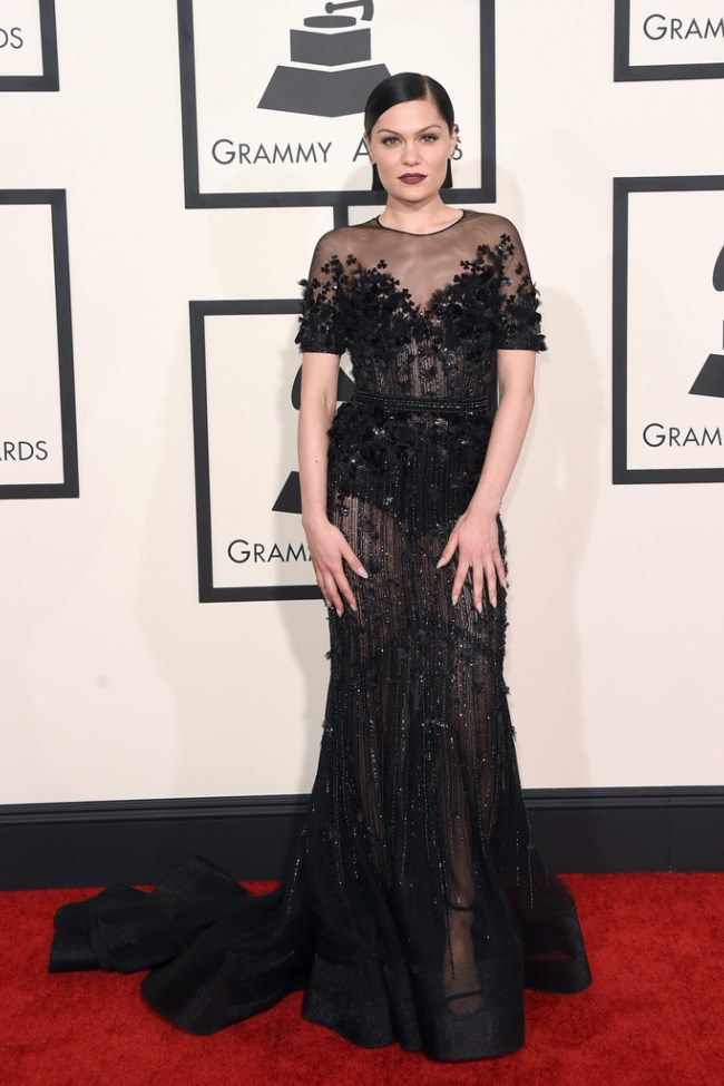 WTFSG_2015-grammy-awards-red-carpet-style_Jessie-J