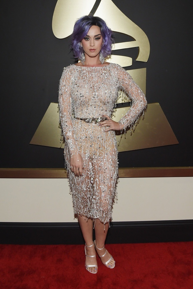 WTFSG_2015-grammy-awards-red-carpet-style_Katy-Perry