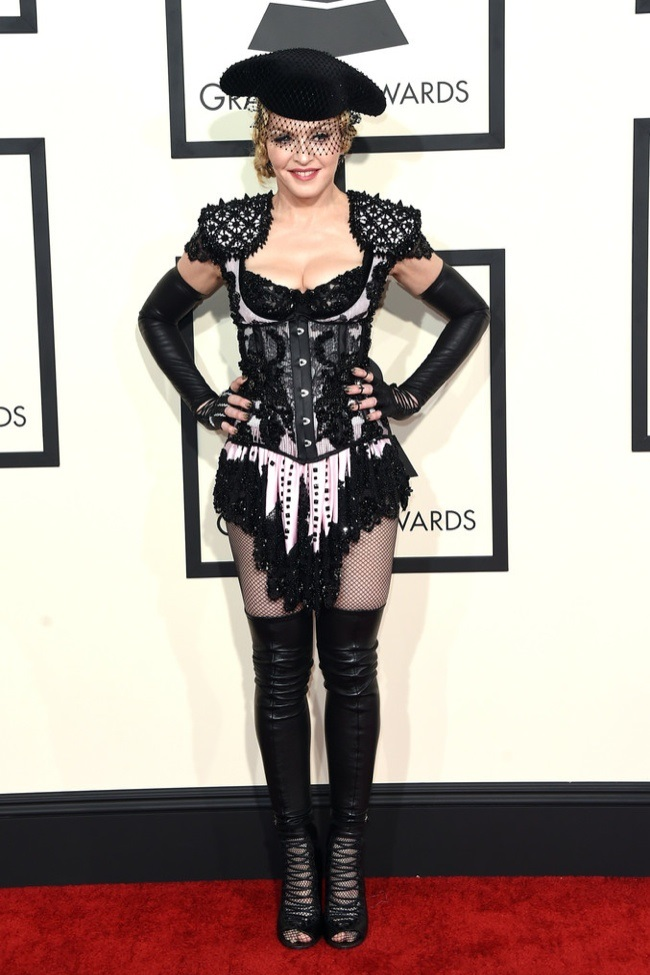 WTFSG_2015-grammy-awards-red-carpet-style_Madonna