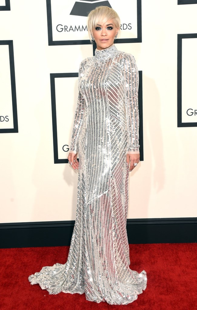 WTFSG_2015-grammy-awards-red-carpet-style_Rita-Ora