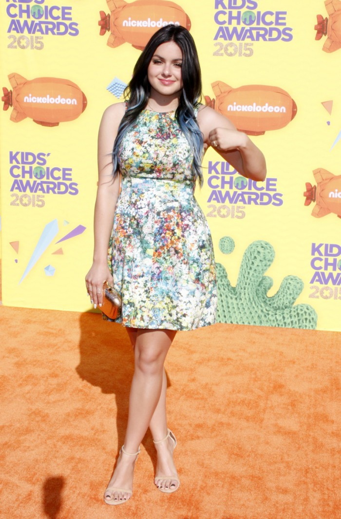 WTFSG_2015-kids-choice-awards-style_Ariel-Winter