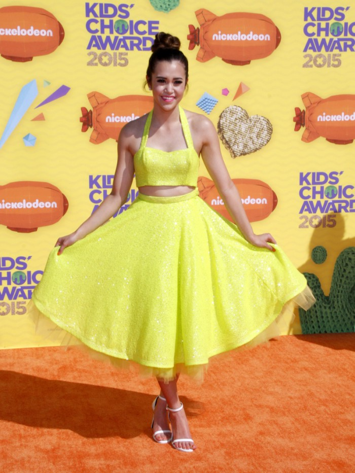 WTFSG_2015-kids-choice-awards-style_Megan-Nicole