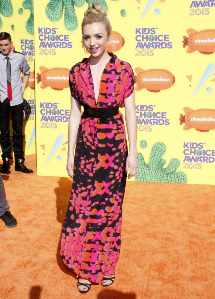 WTFSG_2015-kids-choice-awards-style_Peyton-List