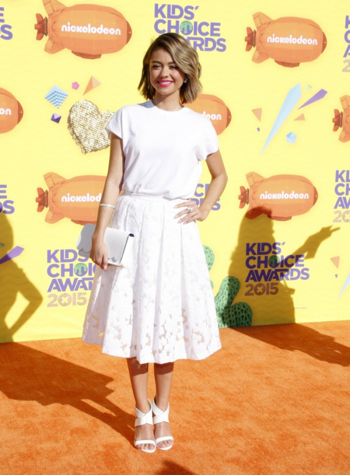 WTFSG_2015-kids-choice-awards-style_Sarah-Hyland