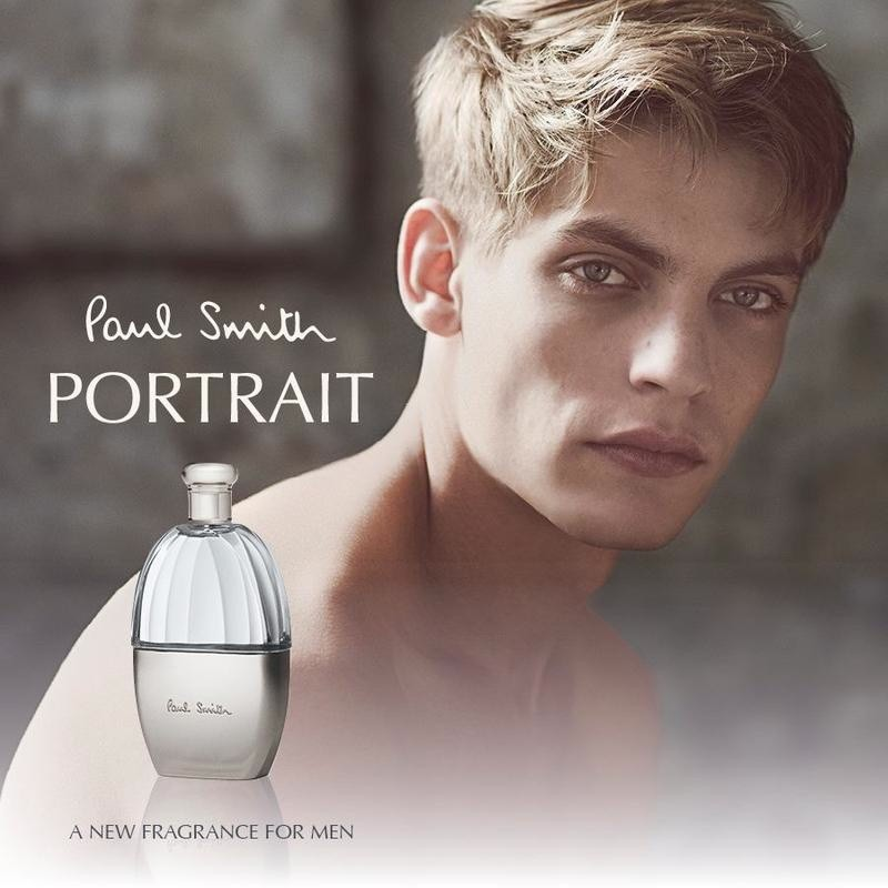 WTFSG_Baptiste-Radufe_paul-smith-portrait-fragrance