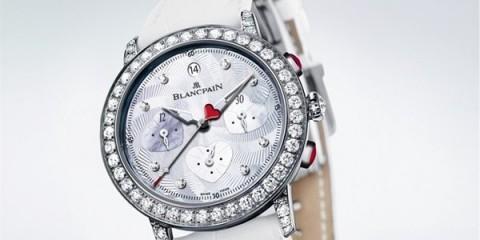 WTFSG_Blancpain-Saint-Valentin-2012-Flyback-Chronograph