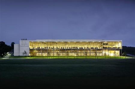 WTFSG_Cartier-Manufacture-La-Chaux-de-Fonds