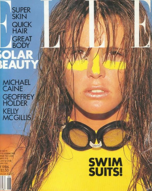 WTFSG_Elle-Macpherson_Elle-US-June-1986-Cover_Gilles-Bensimon