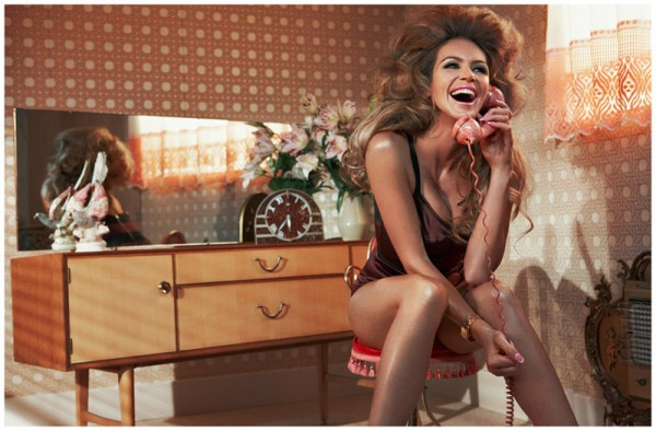 WTFSG_Elle-Macpherson_LOVE-Magazine_2010_Sharif-Hamza