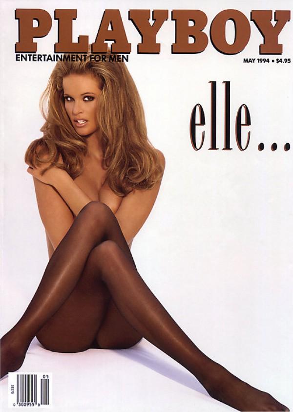 WTFSG_Elle-Macpherson_Playboy-May-1994-Cover