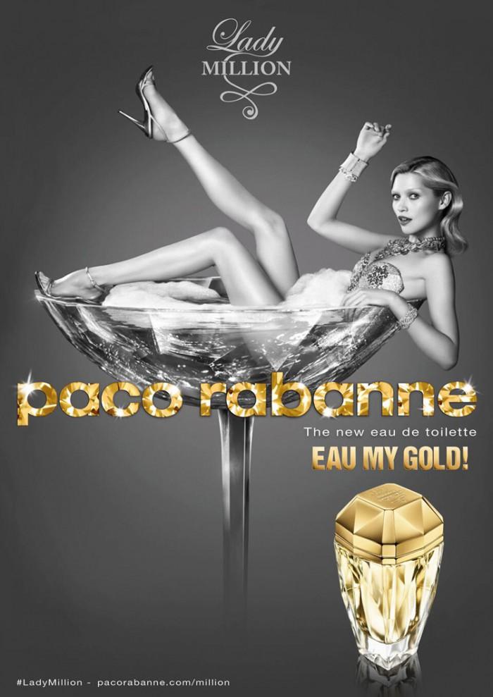 WTFSG_Hana-Jirickova-Paco-Rabanne-Lady-Million-Eau-My-Gold