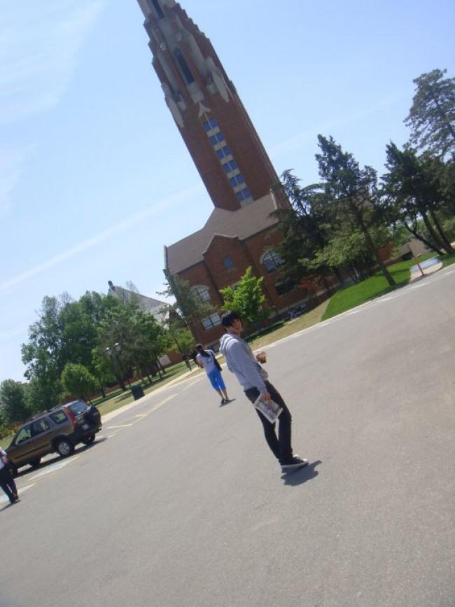 WTFSG_Herbert-Sim_Oklahoma-City-University-OCU