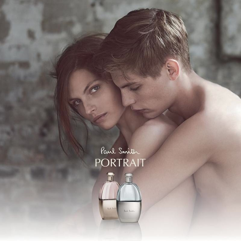 WTFSG_Karlina-Caune_paul-smith-portrait-fragrance