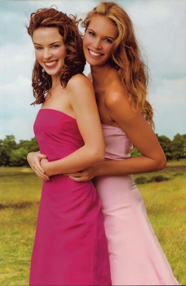 WTFSG_Kylie-Minogue_Elle-Macpherson_Vogue-Australia-September-1999