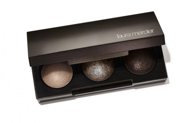 WTFSG_Laura-Mercier-Baked-Eye-Colour-Bronze-Palette