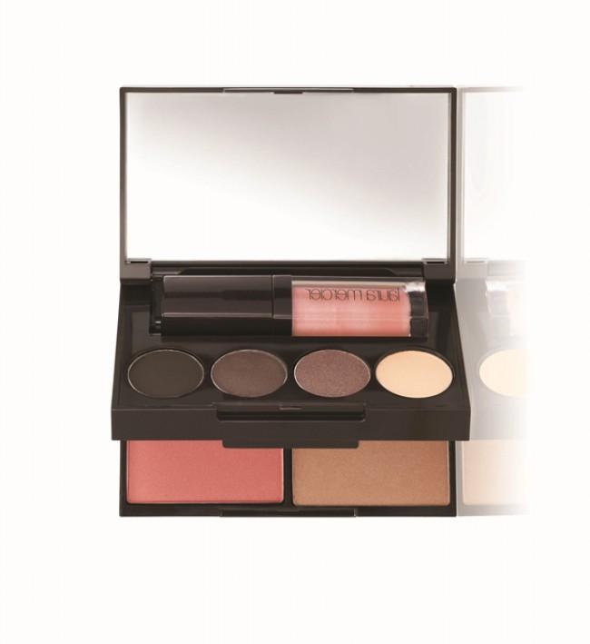WTFSG_Laura-Mercier-Colour-to-go-Portable-Palette-Natural-Nudes