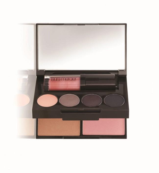 WTFSG_Laura-Mercier-Colour-to-go-Portable-Palette-Smoky-Violets