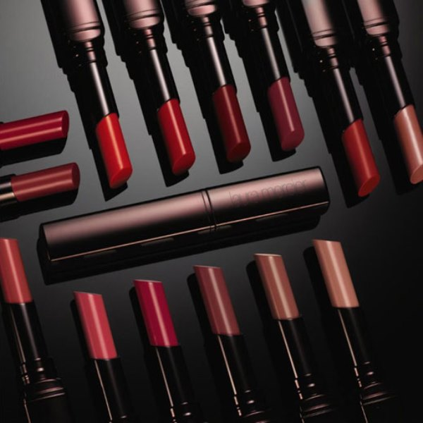 WTFSG_Laura-Mercier-Fall-2013-Rouge-Nouveau-Weightless-Lip-Colour-Promo_1
