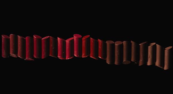WTFSG_Laura-Mercier-Fall-2013-Rouge-Nouveau-Weightless-Lip-Colour-Promo_2