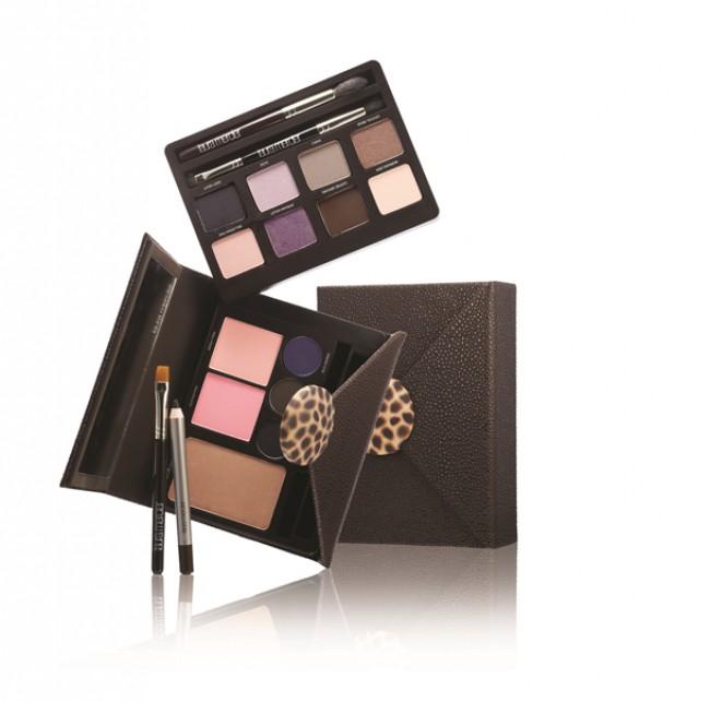 WTFSG_Laura-Mercier-Luxe-Colour-Wardrobe-Dual-Decker-Colour-For-Eyes-Cheeks