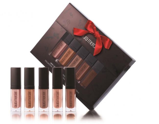 WTFSG_Laura-Mercier-Mini-Lip-Glace-Collection-Bare-Nudes