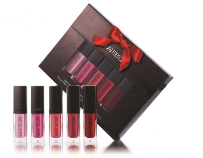 WTFSG_Laura-Mercier-Mini-Lip-Glace-Collection-Bold-Brights