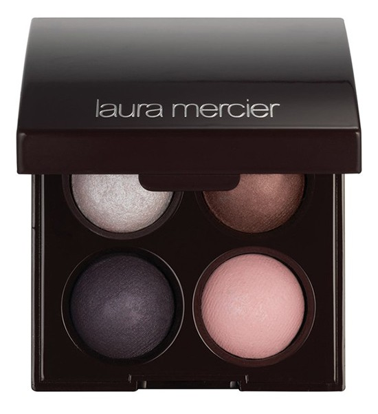 WTFSG_Laura-Mercier-New-Attitude-Collection-Summer-2014_2
