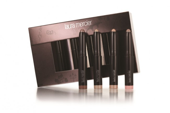 WTFSG_Laura-Mercier-Shimmer-Effects-Mini-Caviar-Stick-Eye-Colour-Collection