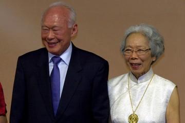 WTFSG_Lee-Kuan Yew_wife-Kwa-Geok-Choo