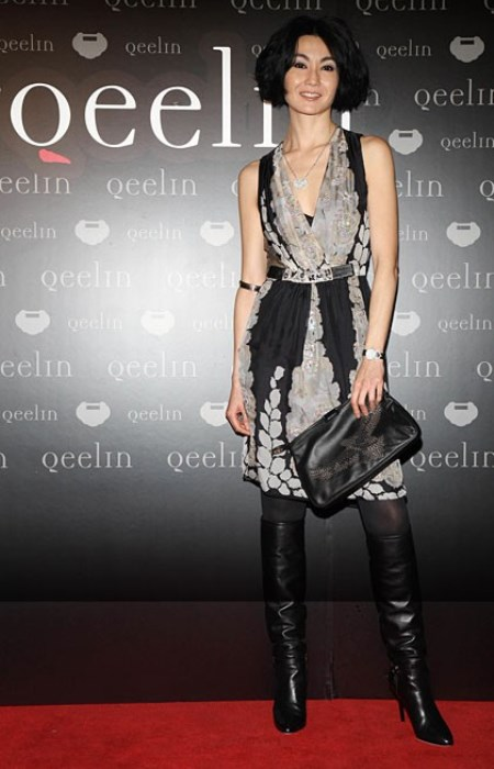 WTFSG_Maggie-Cheung-Qeelin-event_jimmy-choo_1