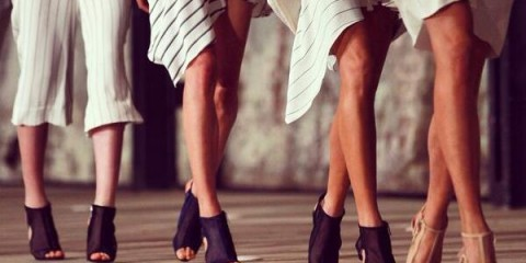 WTFSG_Mercedes-Benz-Fashion-Week_models-feet