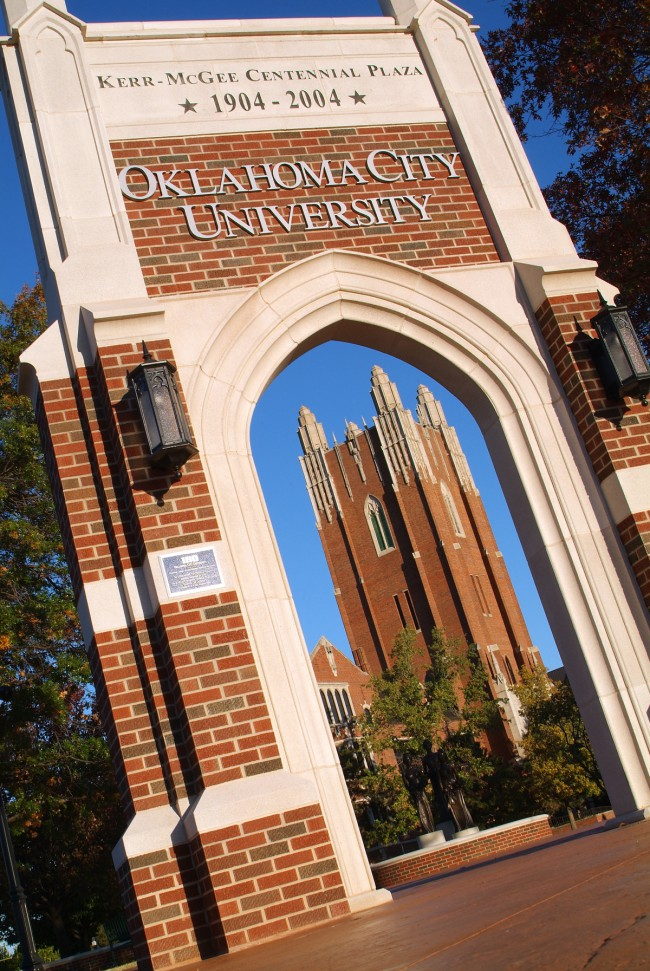 WTFSG_Oklahoma-City-University-OCU