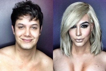 WTFSG_Paolo-Ballesteros-makeup-transformation_kim-kardashian - Copy
