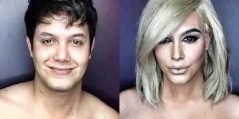 WTFSG_Paolo-Ballesteros-makeup-transformation_kim-kardashian - Copy