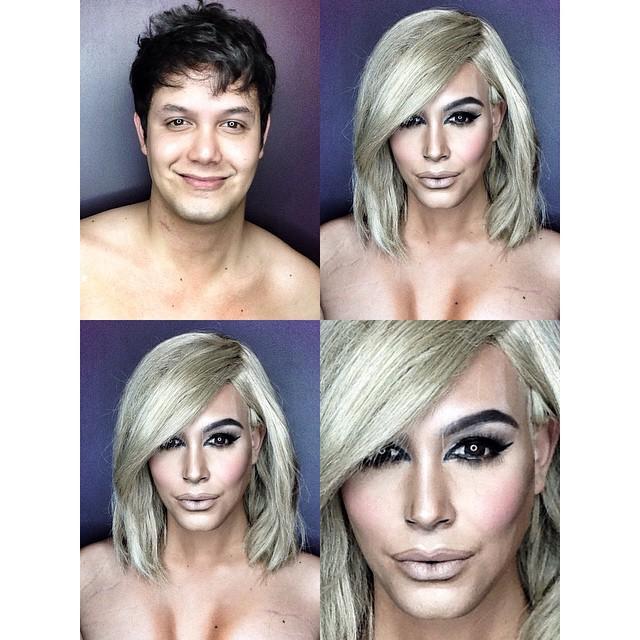 WTFSG_Paolo-Ballesteros-makeup-transformation_kim-kardashian