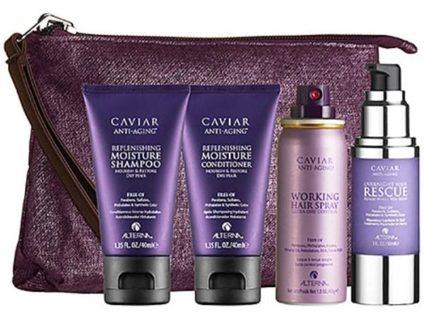 WTFSG_alterna-haircare-caviar-cc-cream