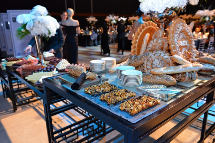 WTFSG_american-express-centurion-gala-2015_Dessert-Table