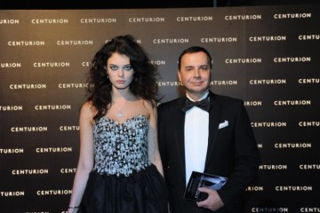 WTFSG_american-express-centurion-gala-2015_Elizaveta-Adamenko_Valentin-Ivanov