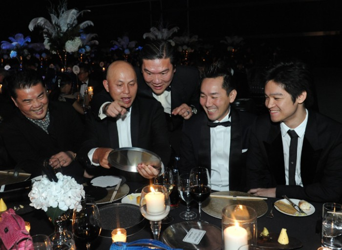 WTFSG_american-express-centurion-gala-2015_Ringo-Chong_Poh-Kay-Ping_Jaacky-See_Gregory-Teo_Teo-Hsi-Leang