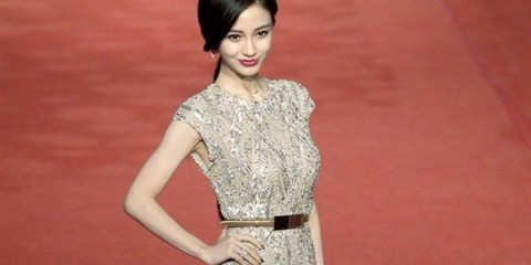WTFSG_angelababy-49th-golden-horse-awards