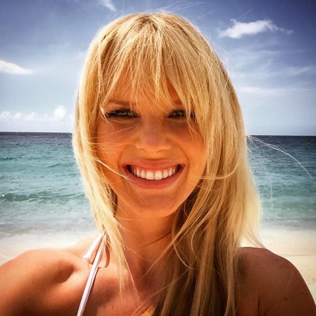 WTFSG_anne-vyalitsyna-smiling