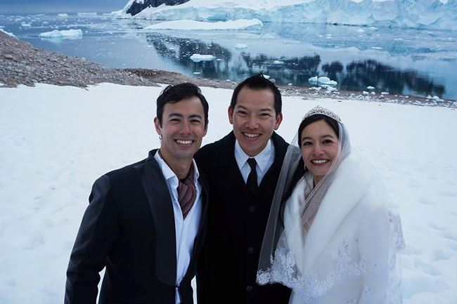 WTFSG_antartica-wedding_George-Young_Erick-Tseng_Janet-Hsieh