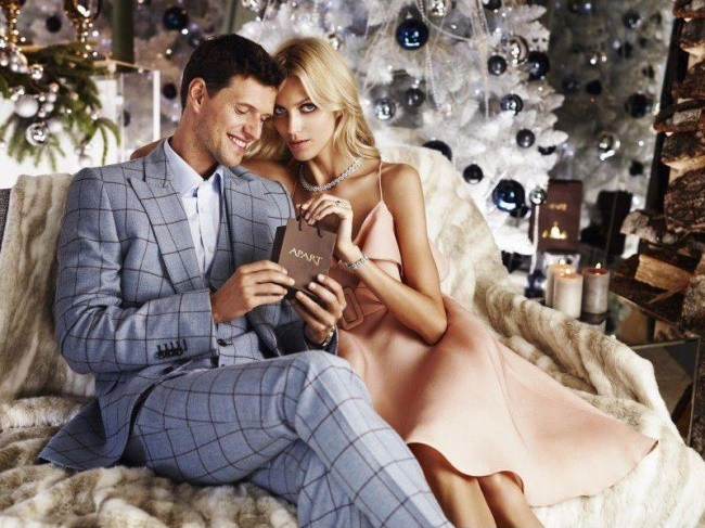 WTFSG_apart-christmas-2014_10