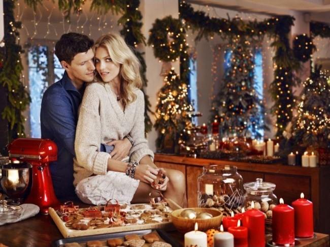 WTFSG_apart-christmas-2014_16