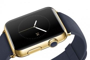 WTFSG_apple-watch-edition-gold_1