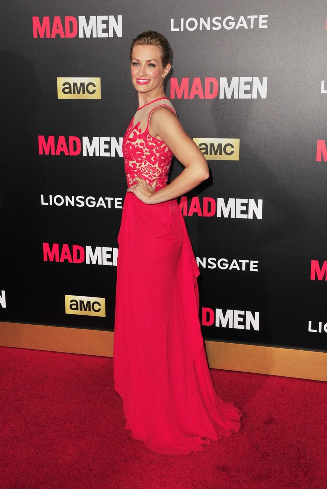 WTFSG_beth-behrs-naeem-khan-red-dress