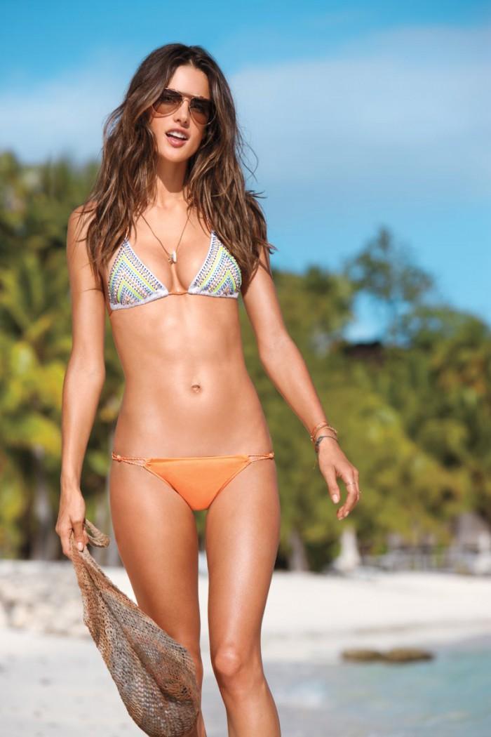 WTFSG_bikini-models-fitspiration_Alessandra-Ambrosio